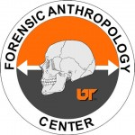 FAC_logo