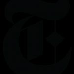 nyt-t-logo